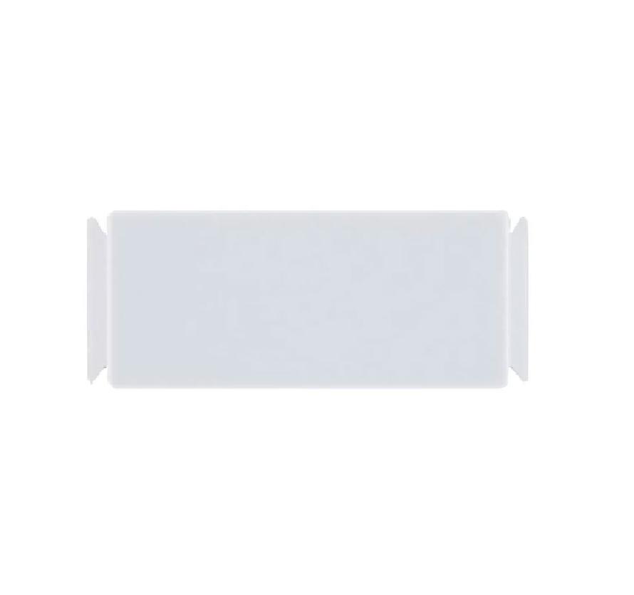 Módulo Interruptor Paralelo Aria 57217002 - Tramontina