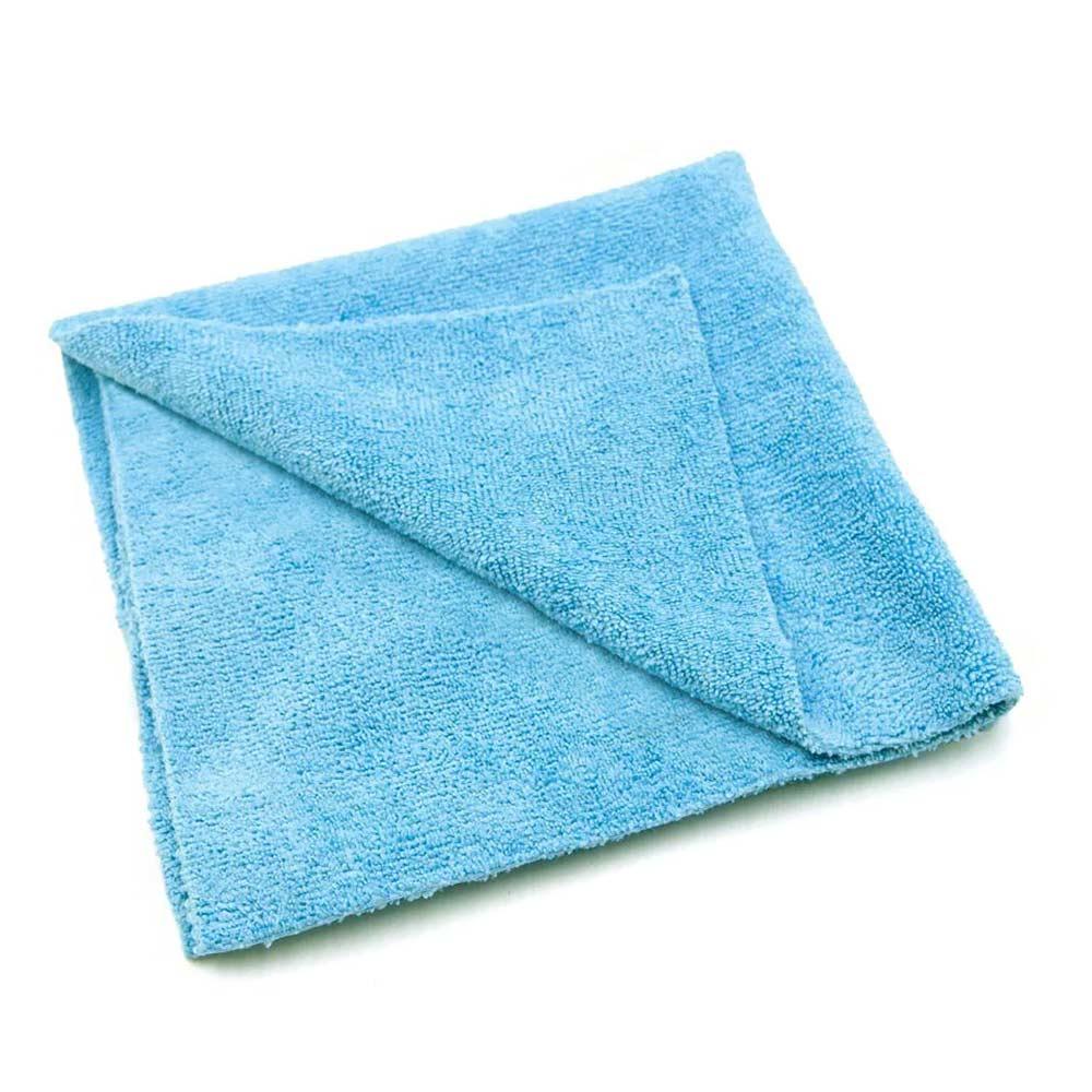 Pano de Microfibra Limpeza Confort Plus 35X35CM 14953 Rayco