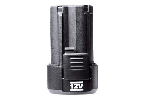 Parafusadeira Furadeira 12V Lítio Profissional WS2532 Bivolt Wesco