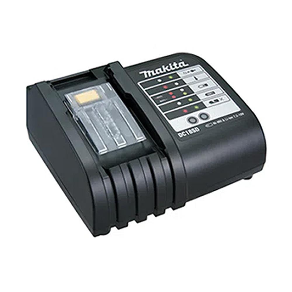 Parafusadeira/Furadeira Impacto a Bateria DHP453X10 Makita