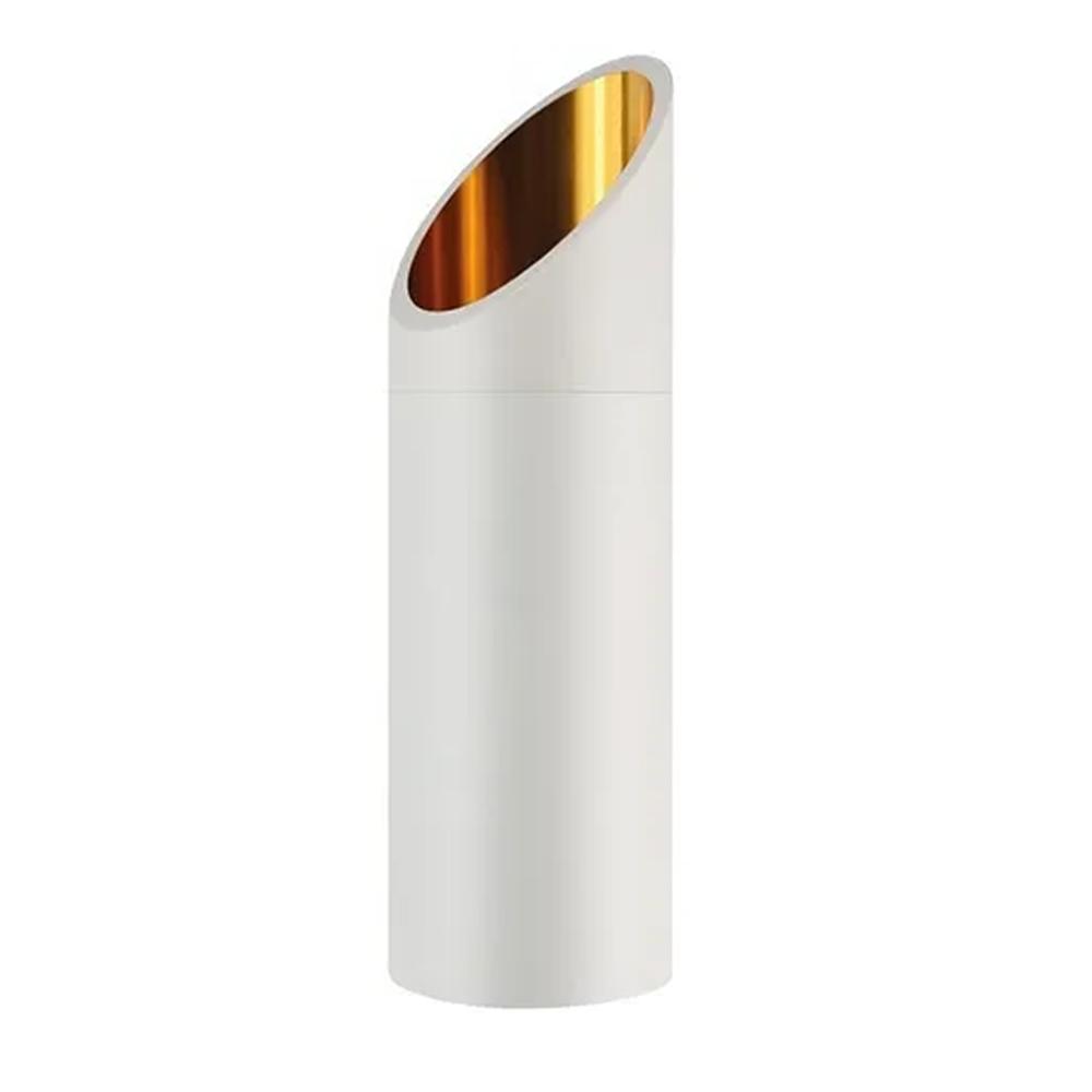 Plafon Niágara para Pendente Branco 35Wts ML1131 Luminatti