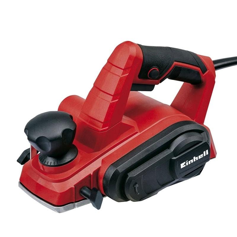 Plaina Elétrica 750W Einhell TCPL750