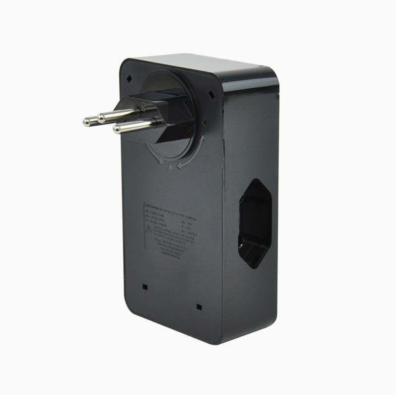 Protetor Contra Raios iClamper Energia 3 Clamper