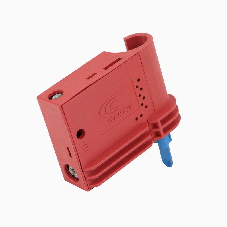 Protetor Contra Surtos VCL Perfurante 275V 15KA Clamper
