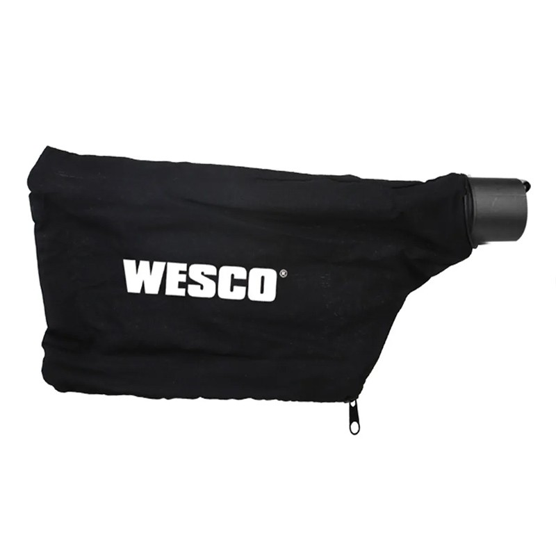 Serra Meia Esquadria 250mm 1800w WS7170 Wesco