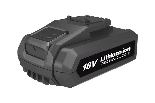 Serra Tico-Tico a Bateria 18V Pendular Bivolt WS2933 Wesco