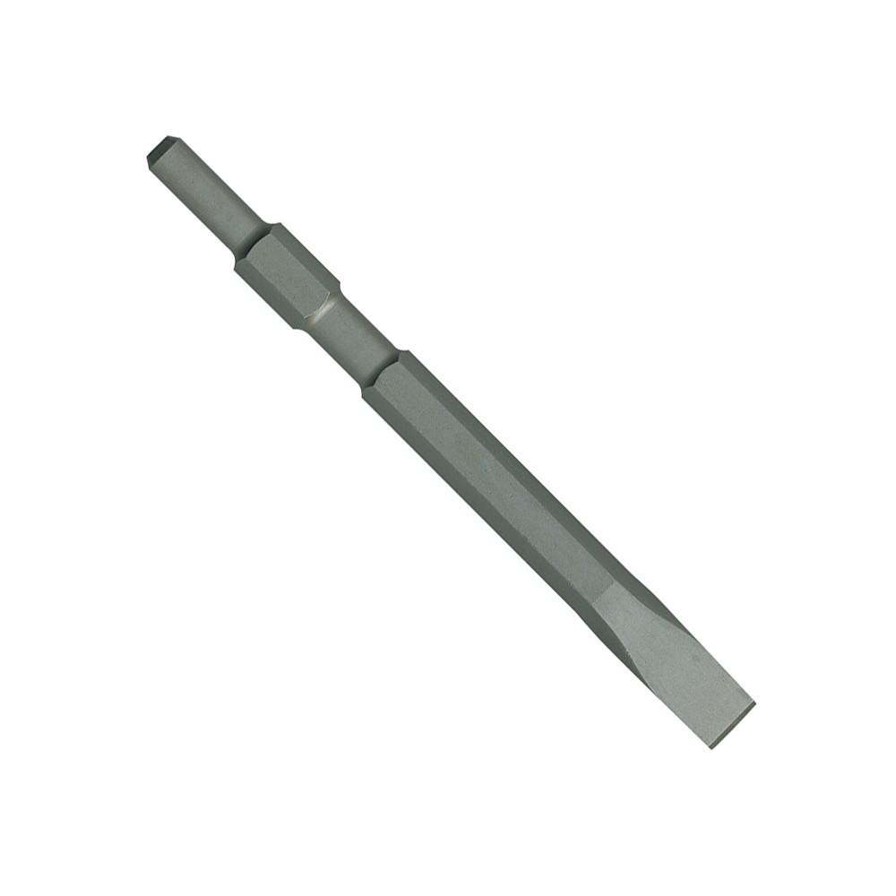 Talhadeira Martelete de Aço p/ Concreto 280mm D-08707 Makita