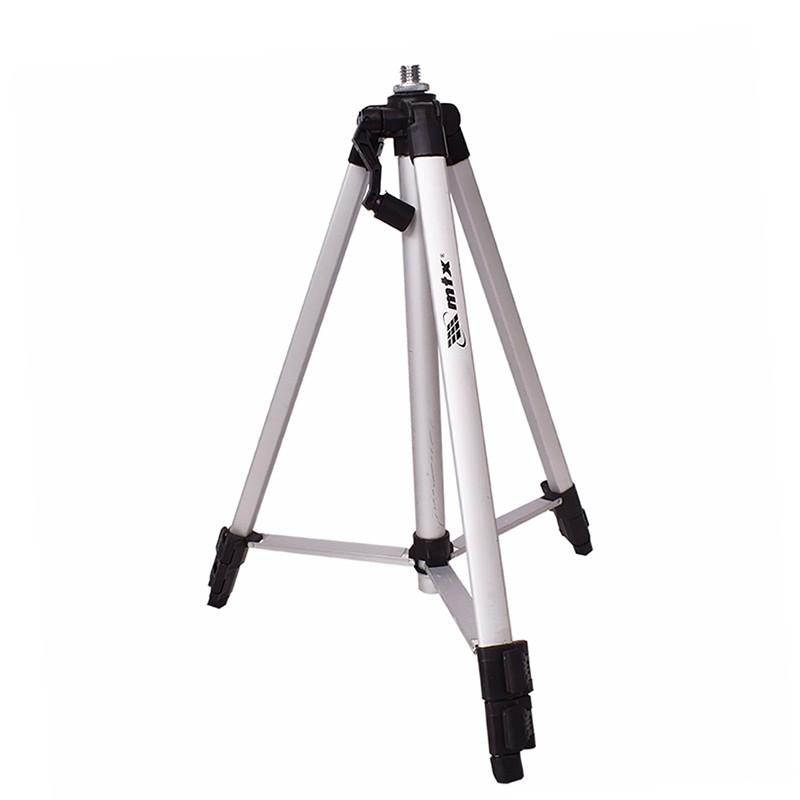 Tripé Regulável para Nível Laser 420 a 1260 mm 350909 MTX
