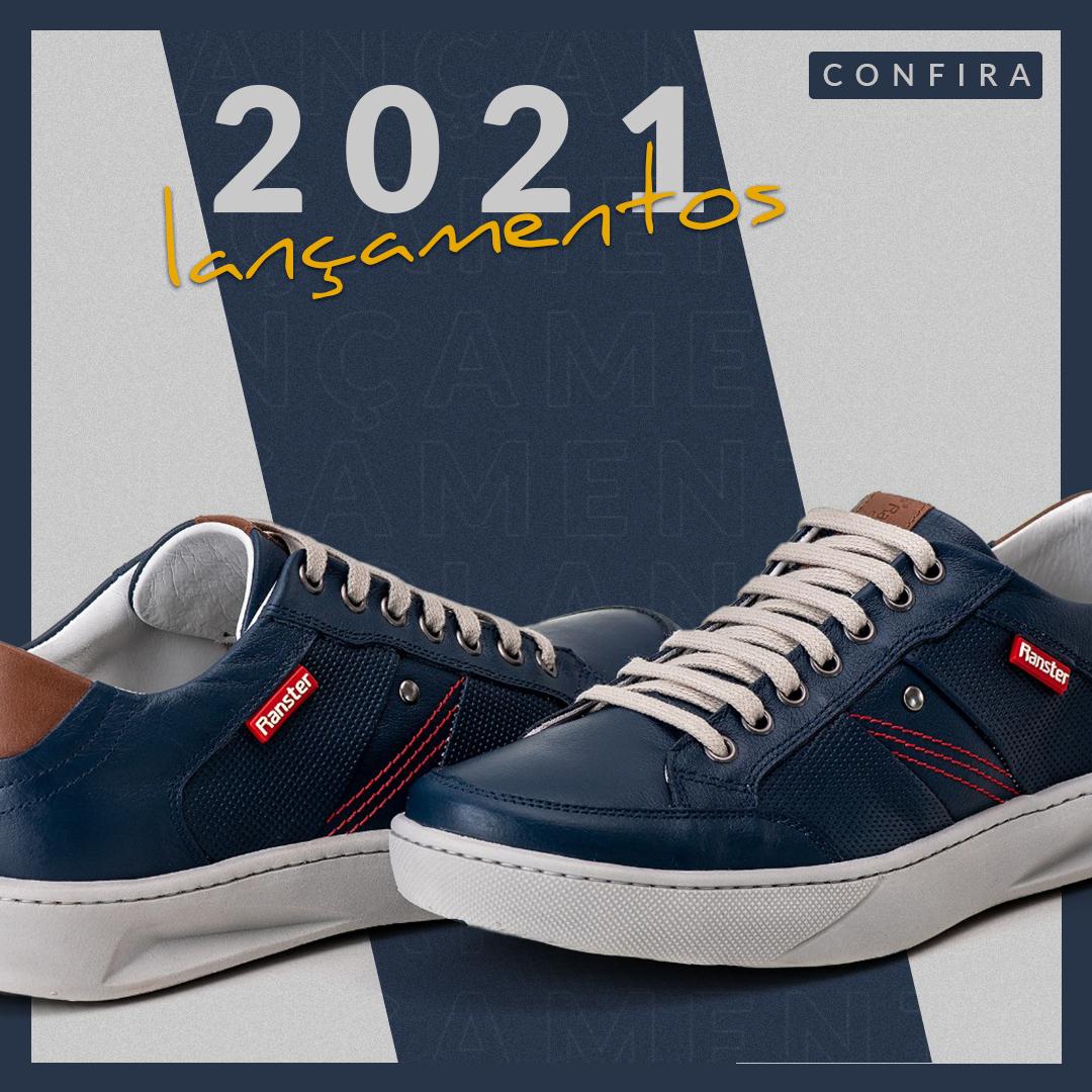 3020 Azul