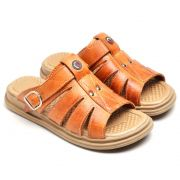 Chinelo Masculino Whisky Ranster Comfort - 801