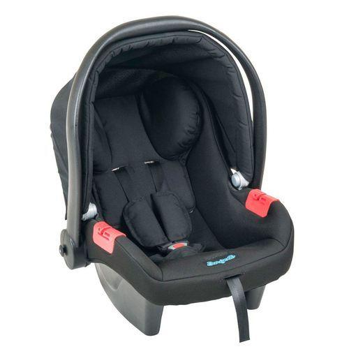 Bebê Conforto Evolution - Burigotto