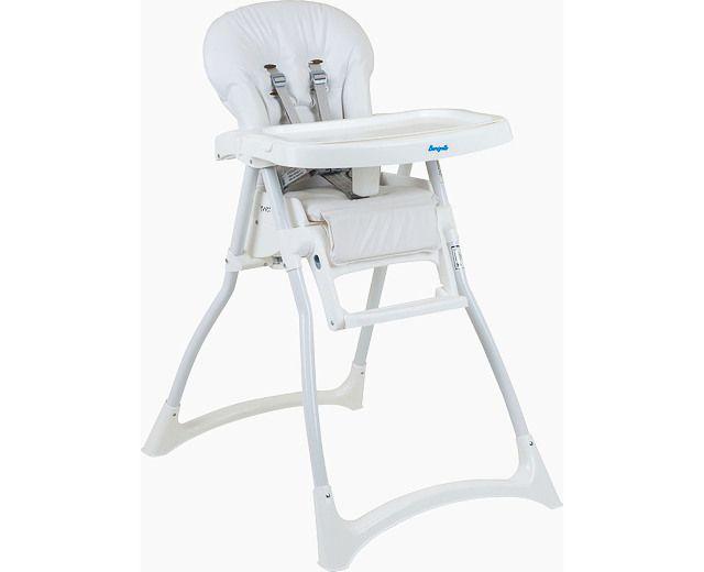 Cadeira de Refeição Merenda - Burigotto