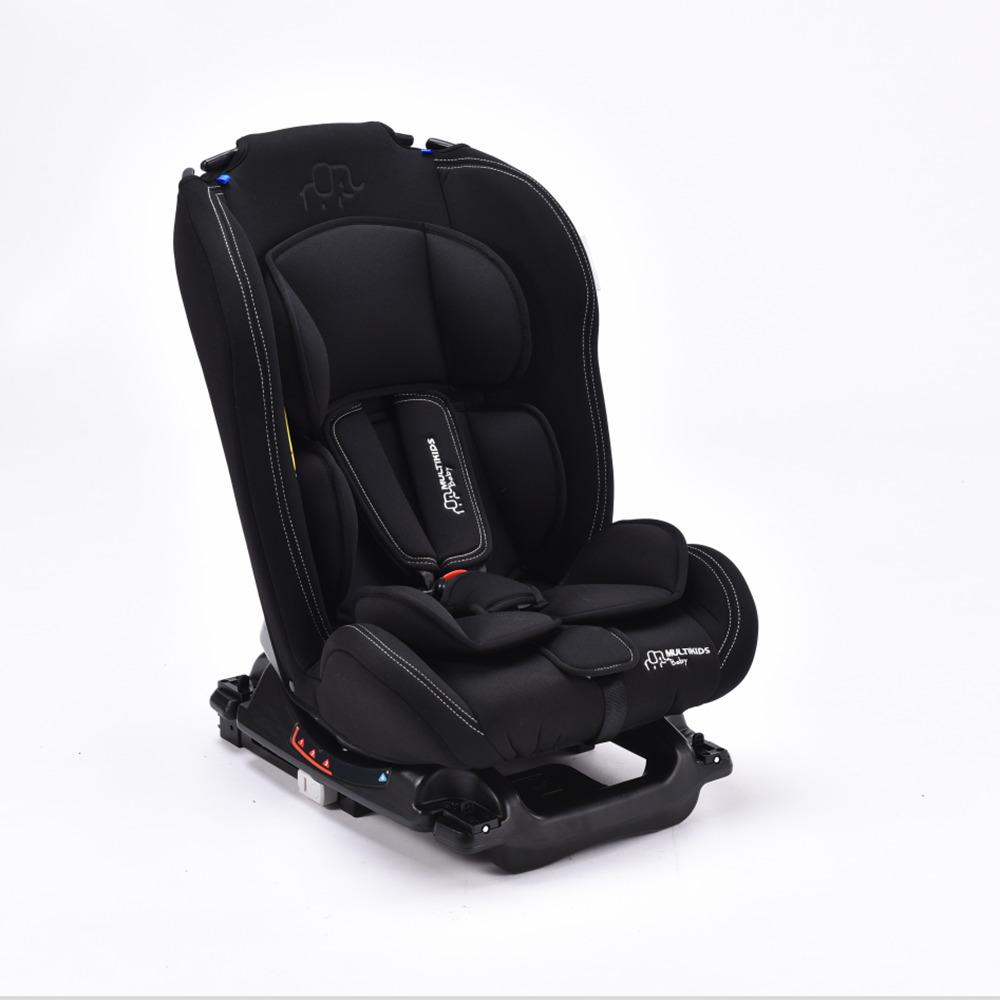 Cadeira Para Auto Innofix 0-25kg - Multikids