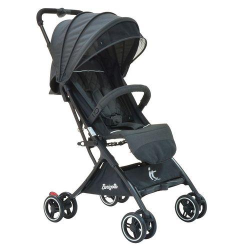 Carrinho de Bebê It - Burigotto