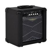 AMP ONEAL OCB-206X-I BASS 40 W PROGRAMA MUSICAL