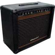 AMP ONEAL OCG-200-CR-I GUITAR C/ FOOTSWICTH/120 W PROG. MUSI