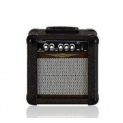 AMP ONEAL OCG-50-CR-I GUITAR 40 W