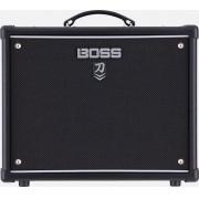 Amplificador Boss Katana KTN-50-2 Som para Guitarra