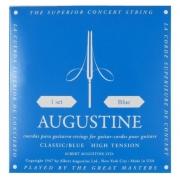 ENCORD. AUGUSTINE NYLON BLUE HIGH TENSION