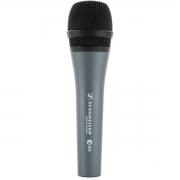 MICROFONE SENNHEISER E835 VOCAL