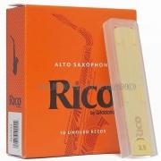 PALHETA RICO ALTO RJA1015 1.5