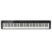 Piano Cássio pxs1000 bk