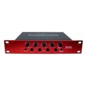 POWERPLAY SOUNDVOICE SHA4000 AMPLIFICADOR DE FONE