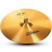 "PRATO ZILDJIAN ZHT10S ZHT 10"" SPLASH - OUTLET"