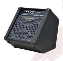 AMP ONEAL OCB-310X-I BASS 140 W PROGRAMA MUSICAL