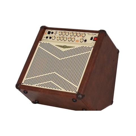 AMP ONEAL OCV-312-MR-I ACOUSTIC GUITAR 160 W PROGR MUSICAL