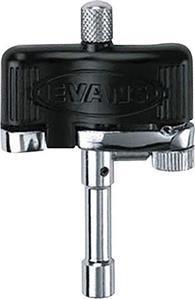 Chave de Afinação Evans Torque Key