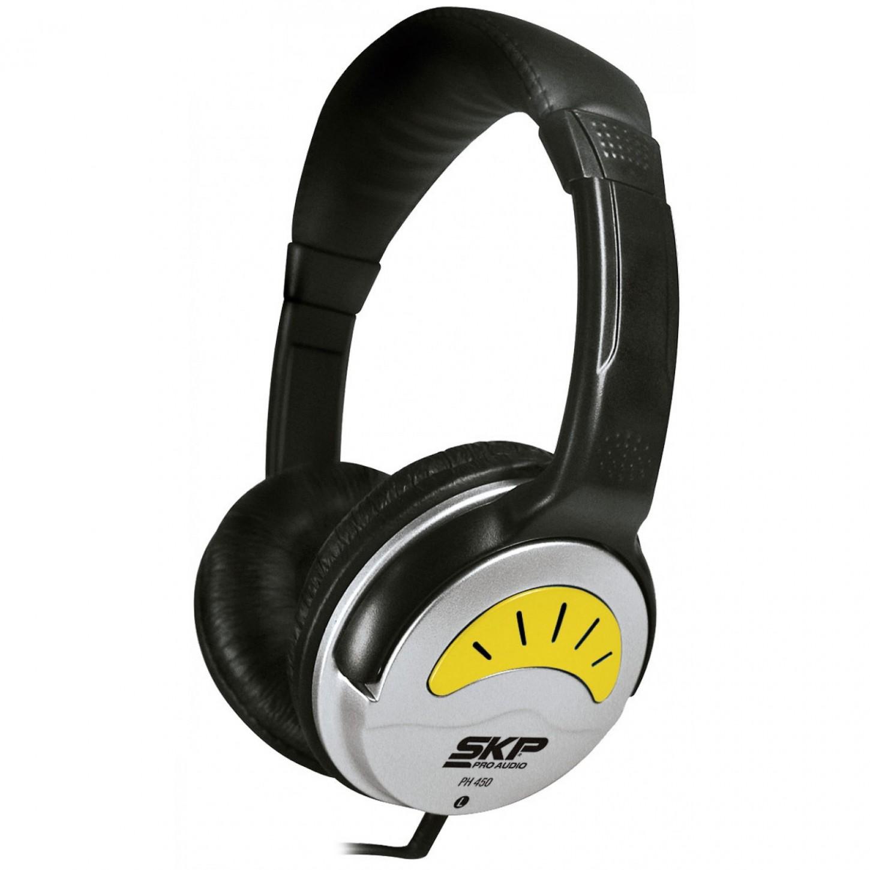 FONE SKP PH-450