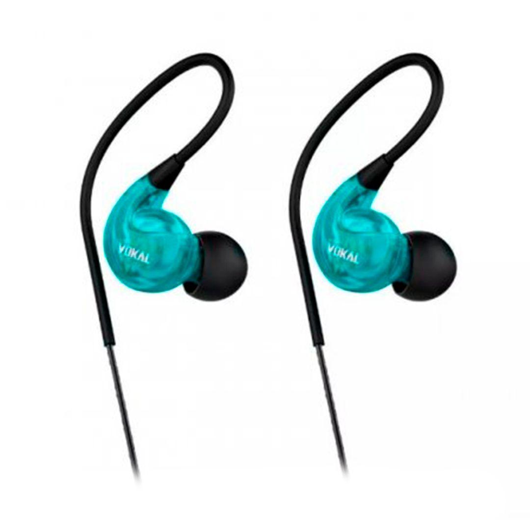 FONE VOKAL E40 IN EAR