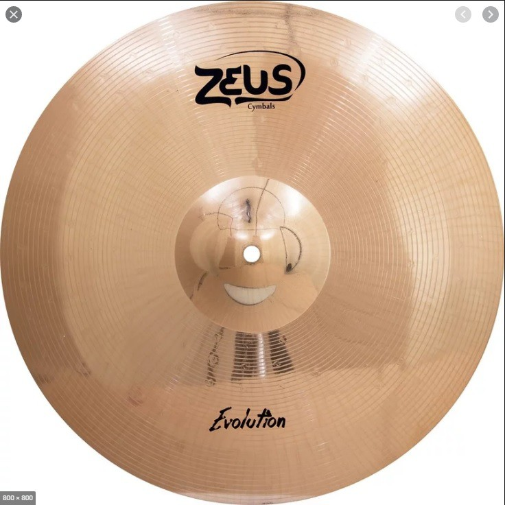 PRATO ZEUS ZEVC19 EVOLUTION CRASH 19 - OUTLET