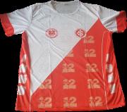 Camisa Tradicional linha 2019