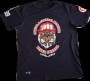 Camiseta da Velha Guarda da Camisa 12,Contra o futebol Moderno!!!