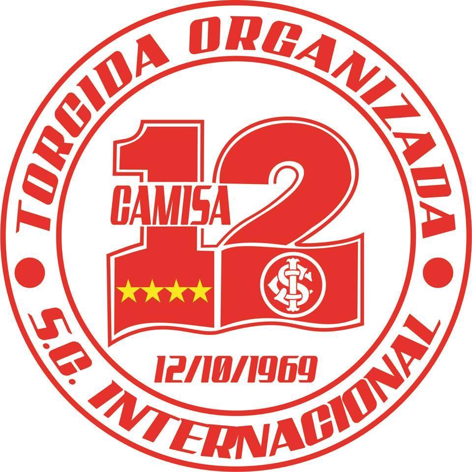 Adesivo Sticker Logo Oficial 9 X 9 Cm