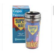 COPO TÉRMICO SUPER MÃE