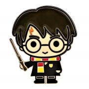 Funpins Harry Potter