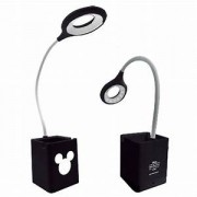 Luminária Porta treco do Mickey