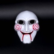 mascara Anonimus