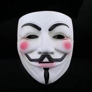 Mascara v de vingança