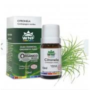 Óleo essencial Citronela- Consultar frete no  whatsApp (34) 9 9103-2567