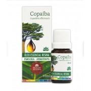 Óleo essencial Resina Copaíba - Consultar frete no  whatsApp (34) 9 9103-2567