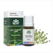 Óleo essencial Tomilho - Consultar frete no  whatsApp (34) 9 9103-2567