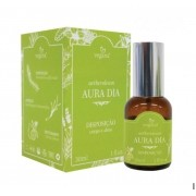 Spray Aura - 30ml