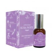 Spray Aura Noite - 30ml
