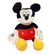 Urso de Pelúcia  - / Duvidas  (Entrar em contato (34) 9 9103-2567 Mickey e Minnie
