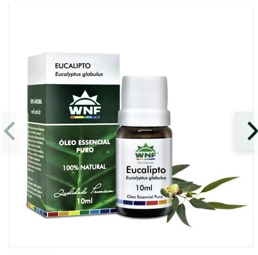 Óleo essencial Eucalipto - Consultar frete no  whatsApp (34) 9 9103-2567