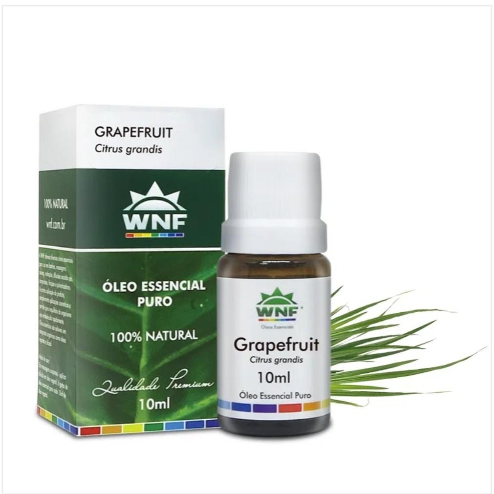 Óleo essencial Grapefruit - Consultar frete no  whatsApp (34) 9 9103-2567